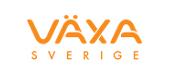 Vxa_logo